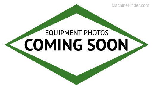 2018 John Deere 708C StalkMaster