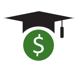 up to $25,000 in diesel technician tuition support