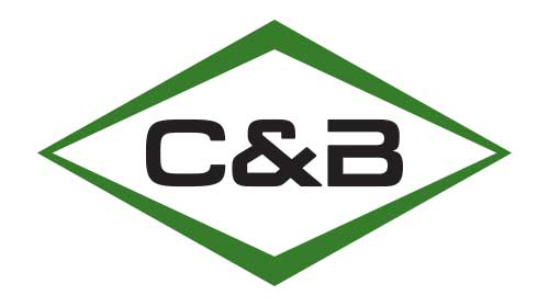 C & B Operations