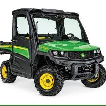Gators & Utility Vehicles