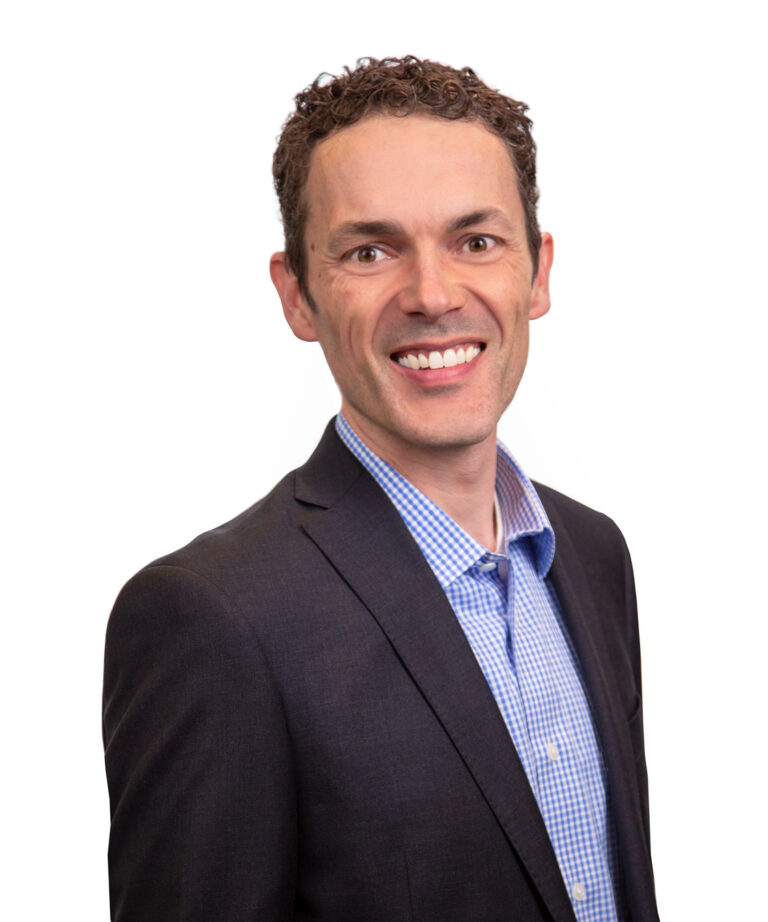 Corey Mellegaard