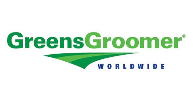 Greens Groomer