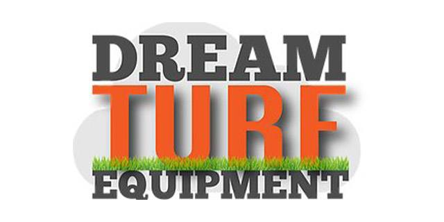 Dream Turf Equipment