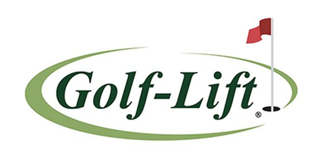 Golf-Lift