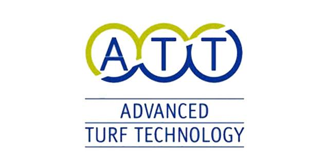 Advanced Turf Technology