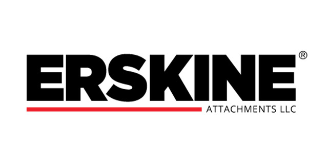 Erskine Attachments, LLC