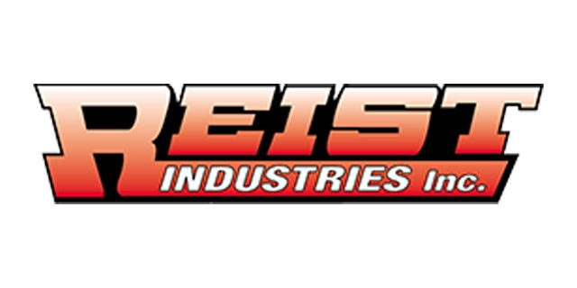 Resist Industries inc